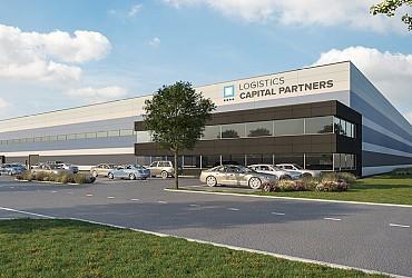 👷🏻PROJECT Logistics Capital Partners